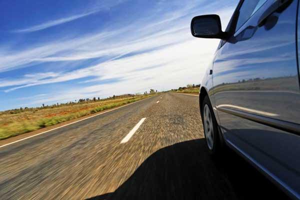 images_car-highway.jpg