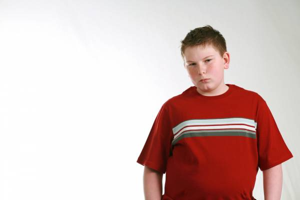 images_childfat.jpg