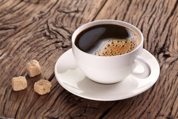 images_coffee.jpg