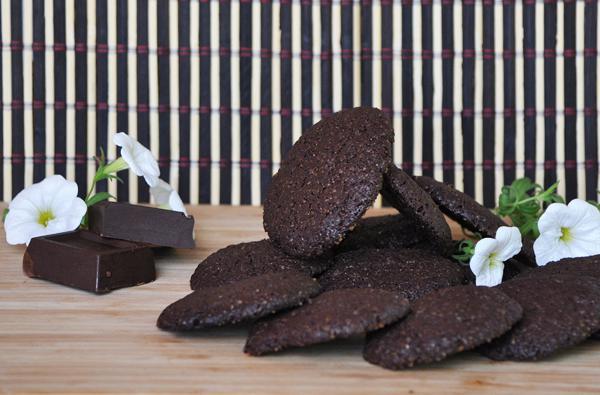images_cookies-sokolatas-chefoulis.gr_.jpg