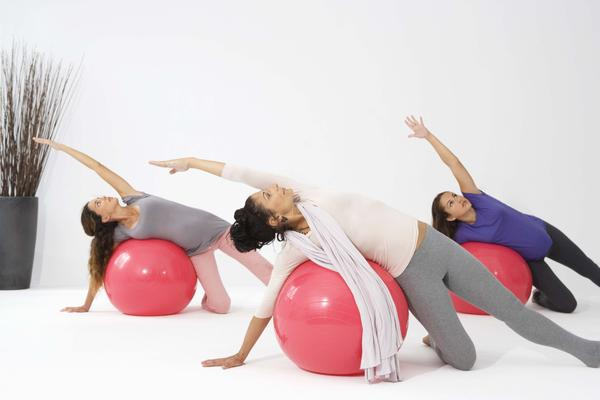 images_exercise-during-pregnancy.jpg