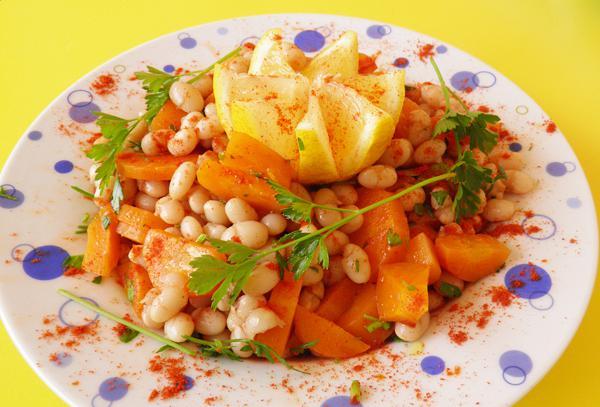 images_fasolia-salata-chefoulis.gr_.jpg