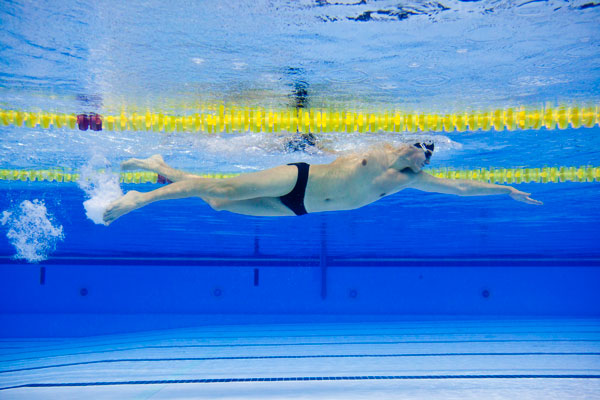 images_freestyle-swimming-technique.jpg