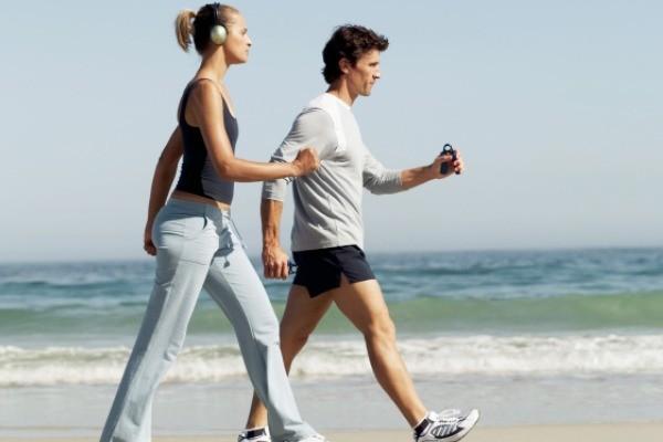 images_healthywalk.jpg