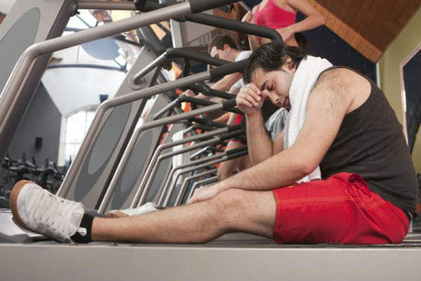 images_ill_gym.png