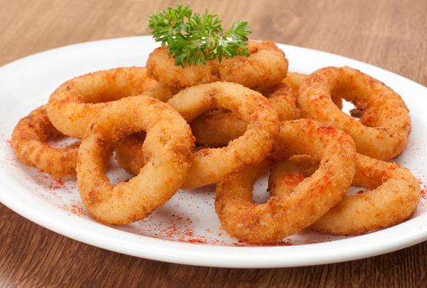 images_kremudia-tiganita-onion-rings-chefoulis.gr_.jpg
