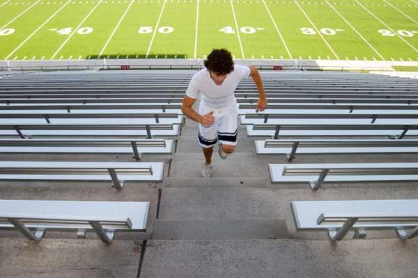 images_man-running-up-stairs.jpg