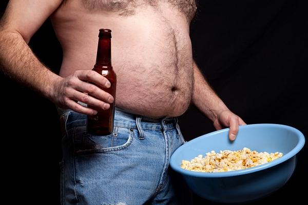 images_men_belly.jpg