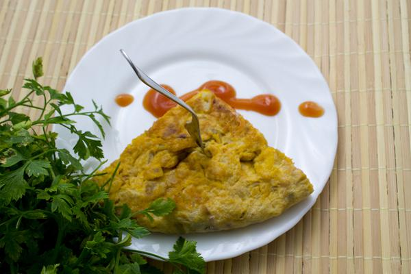 images_omeleta-fournou-me-manitaria-chefoulis.gr_.jpg