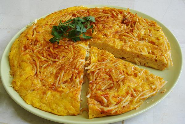 images_omeleta-makaronion-chefoulis.gr_.jpg