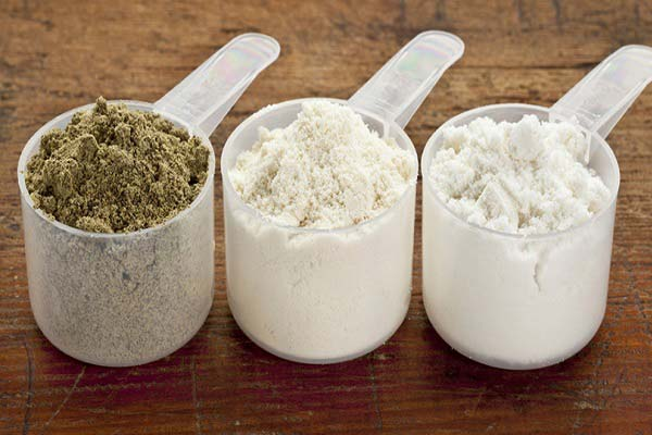 images_proteinpowders.jpg