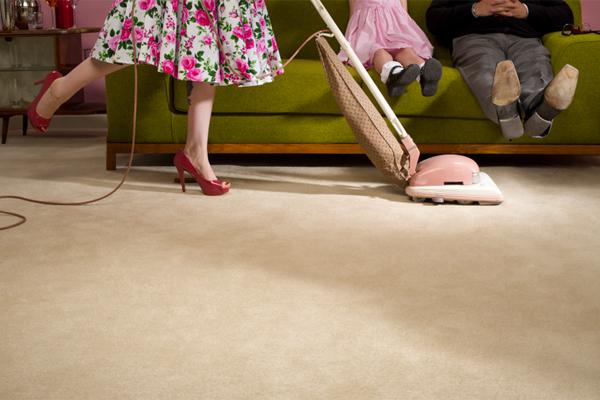 images_should-you-be-paid-housework_8059e18d40b47c8d2e1e1dd51790a30d_3x2.jpg