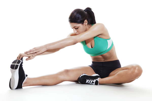 images_stretching-height-gain.jpg