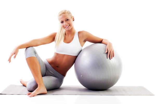 images_swiss-ball-crunches.jpg