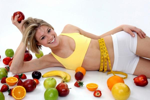 images_weight-loss-manage.jpg
