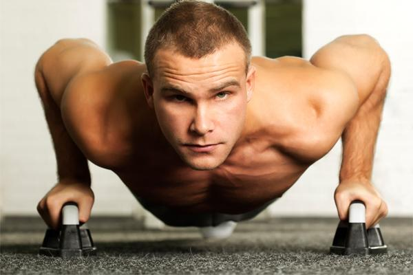 images_weightloss-for-men.jpg