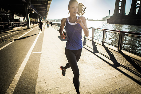 images_woman-running-600.jpg