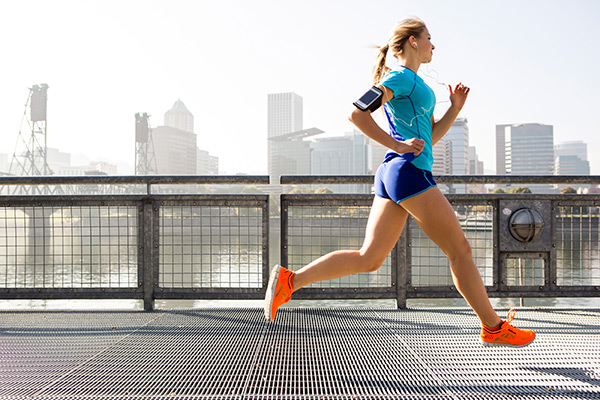 images_woman-running-exercise-music.jpg