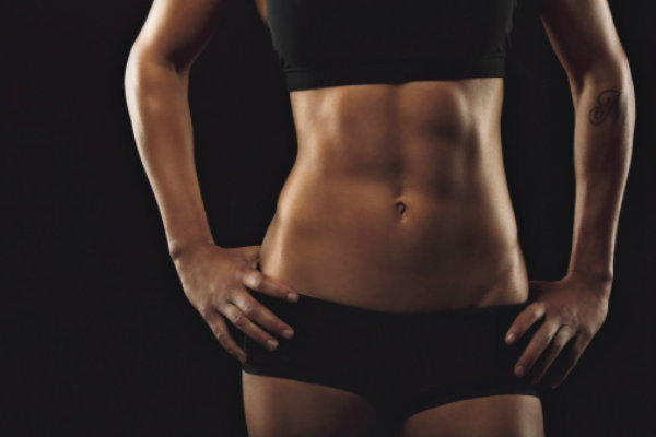 images_women-toned-flat-stomach-abs.jpg