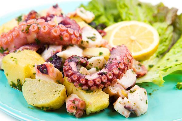 images_xtapodi-me-patates-chefoulis.gr_.jpg