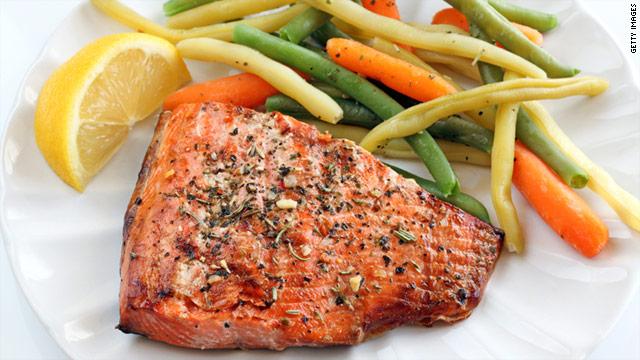 images_30_t1larg.salmon.gi.jpg
