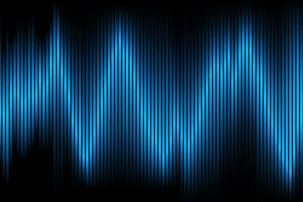 images_Audio-Surveillance.jpg