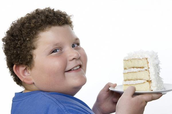 images_FAT-BOY.jpg