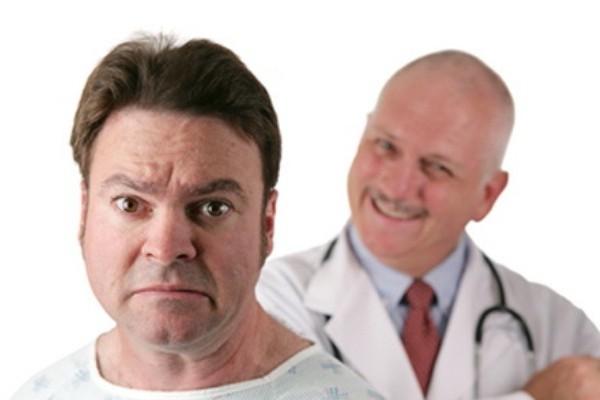 images_Prostatitis-600x400.jpg