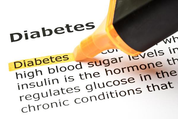 images_adiabetes1.jpg