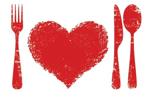 images_aheart-healthy-foods.jpg