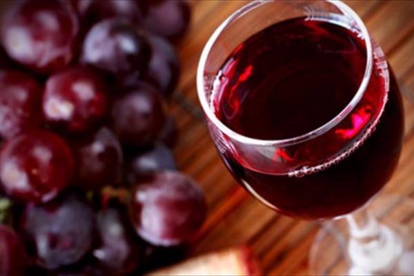 images_akokkino-krasi-wine.jpg
