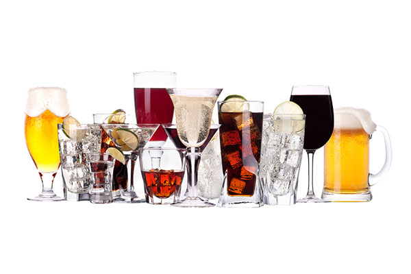 images_alcohol600X400-600x400_c.jpg