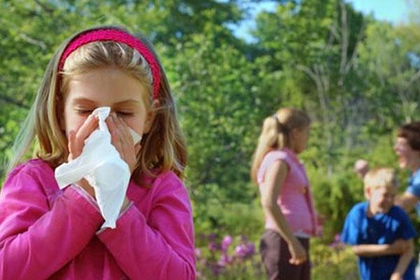 images_allergies-kids.jpg