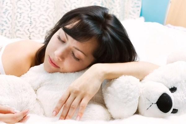 images_asleep.jpg