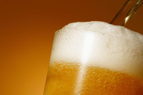 images_beer3.jpg