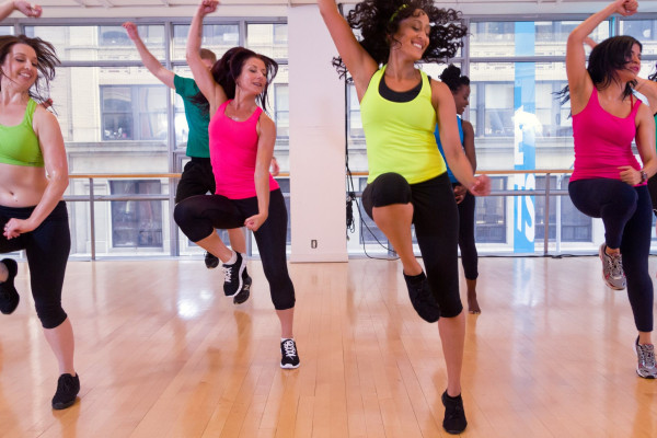 images_bollywood-dance-workout.jpg