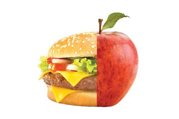 images_burger-apple.jpg