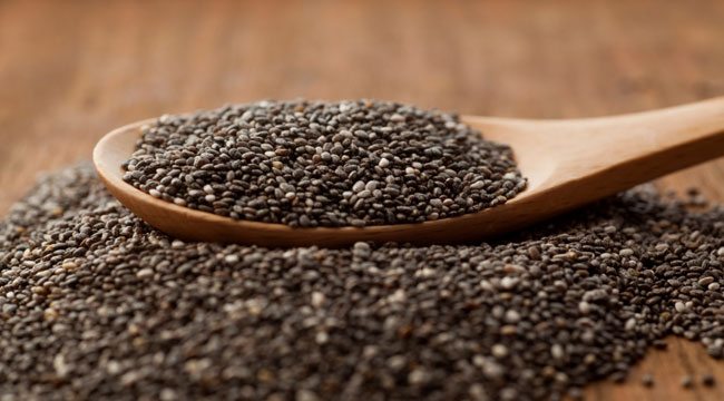 images_chia-seeds.jpg