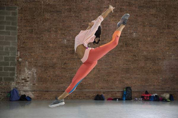 images_dancetraining-woman1.jpg