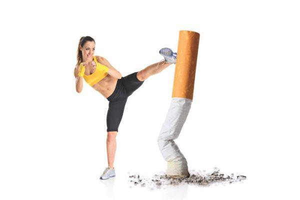 images_dejar-de-fumar-salud-mental.jpg