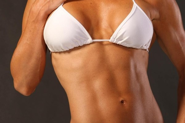 images_fitwoman24.jpg