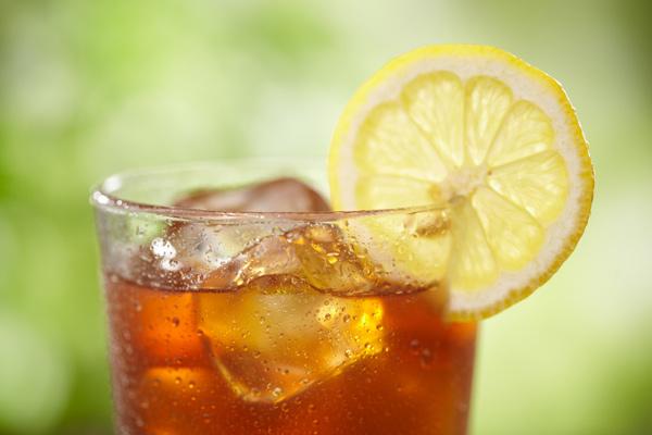 images_iced-tea-with-lemon_wjs14g.jpg