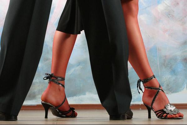 images_latin-dance-lessons-louisville.jpg