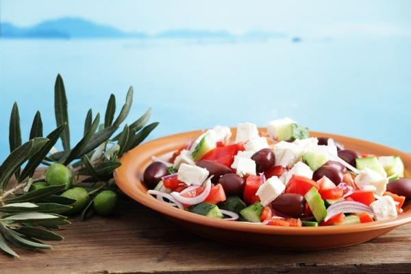 images_mediterranean_diet.jpg
