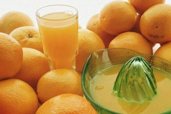 images_orange.jpg