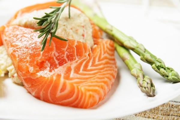 images_salmon-2-600x400.jpg