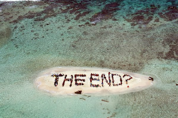 images_the-end.jpg