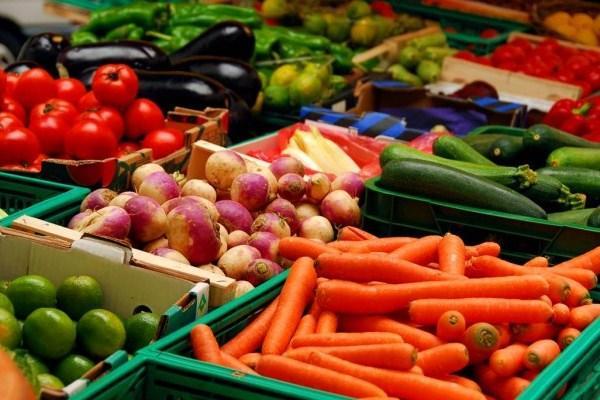 images_vegetablesinmarket.jpg