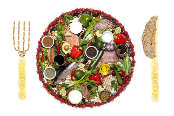 images_wdy-diet-de.jpg