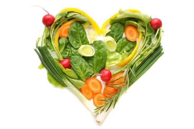images_635934446423790724-1343320624_vegetarian-cooking.jpg